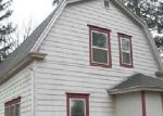 Bank Foreclosure for sale in Jackson 49203 WALL ST - Property ID: 3003726114