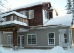 Bank Foreclosure for sale in Soldotna 99669 GLORY ST - Property ID: 3003838691