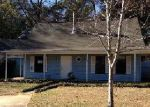 Bank Foreclosure for sale in Prattville 36067 UTAH CT - Property ID: 3003930214