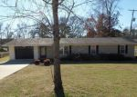 Bank Foreclosure for sale in Hot Springs National Park 71913 CYNTHIA CIR - Property ID: 3004198252