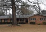 Bank Foreclosure for sale in Macon 31210 HILL PL - Property ID: 3005528384