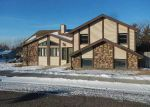 Bank Foreclosure for sale in Pocatello 83201 TONJA LN - Property ID: 3005784153