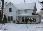 Foreclosure for sale in Ithaca 48847 E FILLMORE RD - Property ID: 3007302172