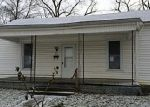 Bank Foreclosure for sale in Monroe City 63456 CATHERINE ST - Property ID: 3007685858
