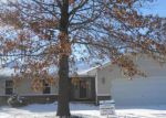 Bank Foreclosure for sale in O Fallon 63366 S MEADOW DR - Property ID: 3007786136