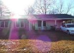 Foreclosure for sale in Columbus 39702 FORREST BLVD - Property ID: 3007910530