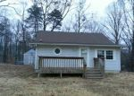 Bank Foreclosure for sale in Walnut Cove 27052 GAULDIN RD - Property ID: 3007960908