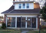 Bank Foreclosure for sale in York 17403 S PINE ST - Property ID: 3009295398