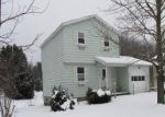 Bank Foreclosure for sale in Corry 16407 MARION ST - Property ID: 3009327373