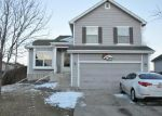 Bank Foreclosure for sale in Brighton 80601 N 18TH CT - Property ID: 3009490747