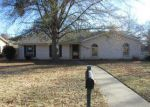 Bank Foreclosure for sale in Commerce 75428 ARAPAHO RD - Property ID: 3009951935