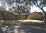Bank Foreclosure for sale in Edinburg 78539 SUSAN DR - Property ID: 3010398663