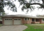 Bank Foreclosure for sale in Bryan 77802 E 29TH ST - Property ID: 3010435901