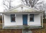 Bank Foreclosure for sale in Highland Springs 23075 S GROVE AVE - Property ID: 3010580417