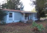 Bank Foreclosure for sale in Marysville 98271 10TH AVE NW - Property ID: 3010833570