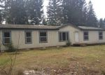 Bank Foreclosure for sale in Bremerton 98312 FERN LN W - Property ID: 3010850656
