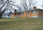 Bank Foreclosure for sale in Maysville 41056 FERNLEAF DR - Property ID: 3011154151
