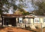 Foreclosure for sale in Linden 36748 AL HIGHWAY 28 - Property ID: 3011278548