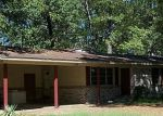 Bank Foreclosure for sale in Crossett 71635 ETHERIDGE DR - Property ID: 3011318851