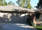 Bank Foreclosure for sale in Palm Desert 92260 DON MIGUEL CIR - Property ID: 3011333740