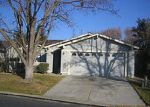 Foreclosed Home ID: 03011335935
