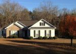 Bank Foreclosure for sale in Statesboro 30458 CAROLINA TRL - Property ID: 3011658268