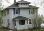 Bank Foreclosure for sale in Cloquet 55720 18TH ST - Property ID: 3011958728