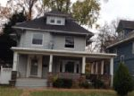 Foreclosure for sale in Plainfield 07062 NETHERWOOD AVE - Property ID: 3012053770