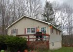 Bank Foreclosure for sale in Tobyhanna 18466 CARLTON RD - Property ID: 3012240335