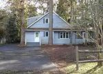 Bank Foreclosure for sale in North Myrtle Beach 29582 CAUSEY DR - Property ID: 3012294654