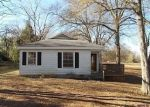 Foreclosure for sale in Laurens 29360 CHESTNUT ST - Property ID: 3012309540