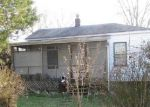 Bank Foreclosure for sale in Highland Springs 23075 N IVY AVE - Property ID: 3012478600