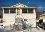 Bank Foreclosure for sale in Beckley 25801 BREEZEWAY CT - Property ID: 3012513638