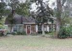 Bank Foreclosure for sale in Ocala 34480 SE 33RD TER - Property ID: 3012807968