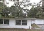 Bank Foreclosure for sale in Homosassa 34448 W MISS MAGGIE DR - Property ID: 3013199954