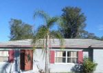 Bank Foreclosure for sale in Deland 32720 S BOUNDARY AVE - Property ID: 3013794709