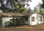 Bank Foreclosure for sale in Lake City 32025 SE AVALON AVE - Property ID: 3014051811