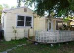 Foreclosed Home ID: 03014226556