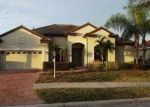 Bank Foreclosure for sale in North Port 34288 COCONUT PALM CIR - Property ID: 3014433269