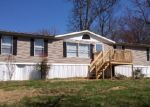 Bank Foreclosure for sale in Clinton 37716 HIGHLAND AVE - Property ID: 3014559859
