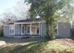 Foreclosure for sale in Tyler 75701 E 5TH ST - Property ID: 3014623355