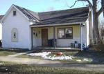 Bank Foreclosure for sale in Martinsville 46151 N HENRY ST - Property ID: 3014800744