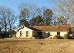 Bank Foreclosure for sale in Jackson 39206 MALVERN PL - Property ID: 3014849346
