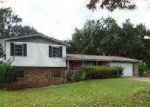 Foreclosed Home ID: 03014865554