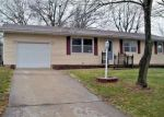 Foreclosure for sale in Moberly 65270 MEADOWBROOK DR - Property ID: 3014922943