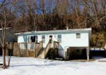 Bank Foreclosure for sale in Branson 65616 CHRISTOPHER DR - Property ID: 3014933442