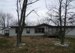 Bank Foreclosure for sale in Arnold 63010 ADAYAH DR - Property ID: 3015000450
