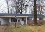 Bank Foreclosure for sale in Saint Louis 63136 WENDELL DR - Property ID: 3015016666