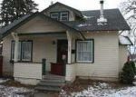 Foreclosure for sale in Ronan 59864 3RD AVE SW - Property ID: 3015087613