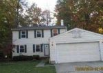 Bank Foreclosure for sale in Mentor 44060 MARINE PKWY - Property ID: 3015828662